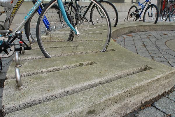 MIT_Cambridge_20070515_0027