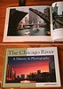 chicago river book