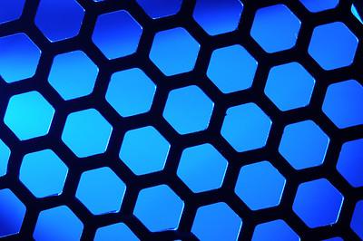 sapphire_20100907_089_