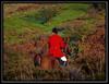 Qunatocks 30th Oct 2006 001 copy