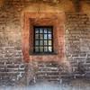 Mission Window