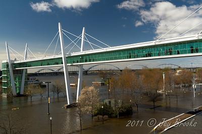 Flood 2011-11