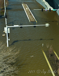 Flood 2011-10