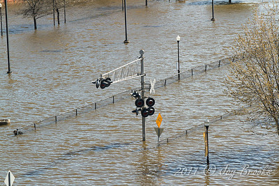 Flood 2011-5