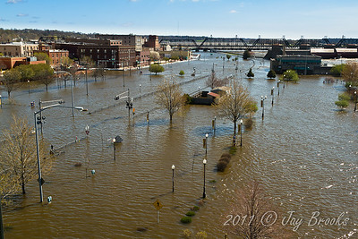 Flood 2011-4