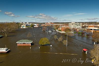 Flood 2011-3