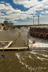 Flood 2011-18