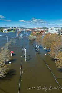 Flood 2011-6