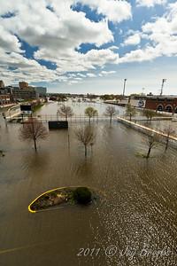 Flood 2011-19