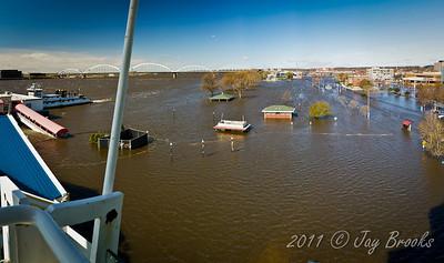 Flood 2011-20