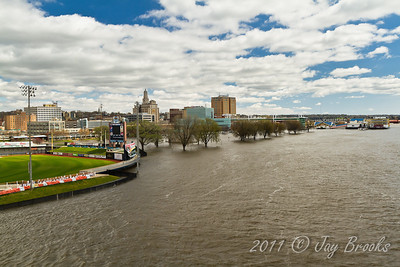 Flood 2011-15