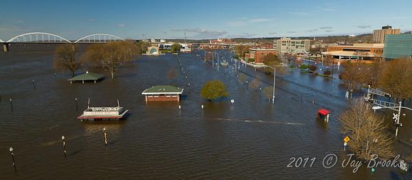 Flood 2011-1