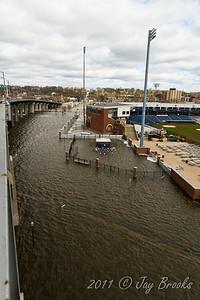 Flood 2011-17