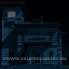Lomello - The Damned Lovers mansion (La villa degli amanti maledetti)