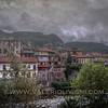 Varallo Sesia (IT)