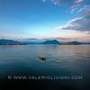 Borromean Islands - Isola dei Pescatori, Malghera e Isola Bella (IT)