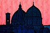 Domes of Florence