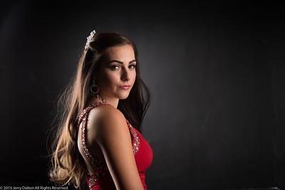 Noelani Morin