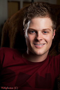 Michael Muller 12/29/2011