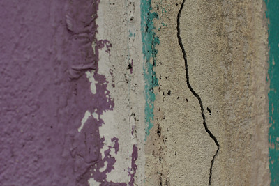Texture Crack 01