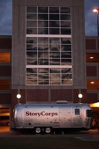 Story Corp 02