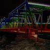 Photographer's Art: Bridge