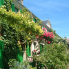 Monet's House in Giverny 3