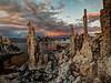<center><b>Mono Lake - September 2012</b></center>