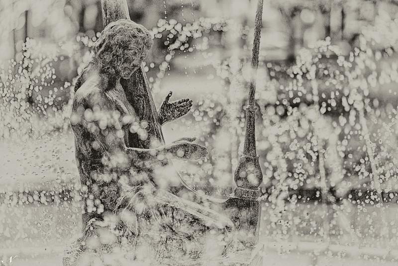 "WPP1228  ""Emily Fountain"""