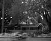 "WPP1217  ""Historic Winter Park"""