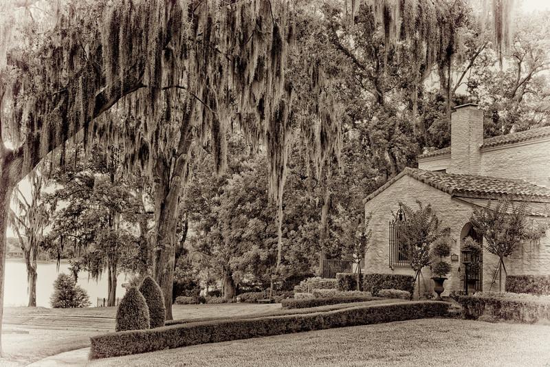 WPP2393 Historic Home