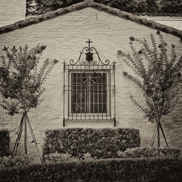 WPP2394 Historic Window