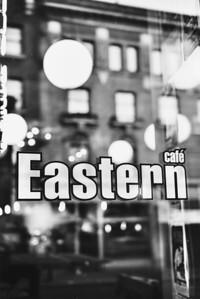 Eastern Café