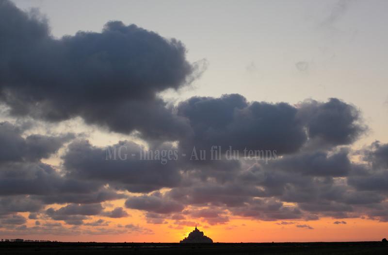 Mont-Saint-Michel, f/6,3, 1/125, iso 200, 50mm