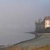 Mont Saint-Michel, f/11, 1/500, iso 250, 70mm