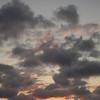 Mont Saint-Michel, f/8, 1/320, 50mm, iso 200