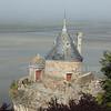 Mont-Saint-Michel, f/8, 1/640, iso 200, 70mm