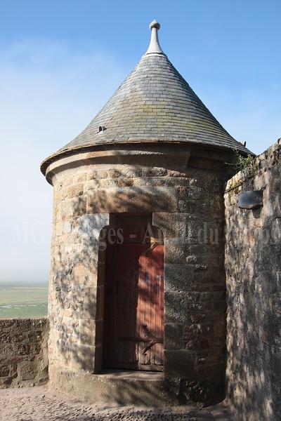 Mont-Saint-Michel, f/8, 1/200, iso 200, 21mm