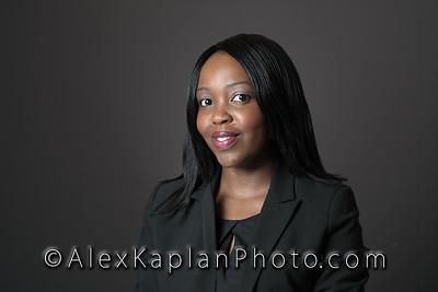 AlexKaplanPhoto-7-6836