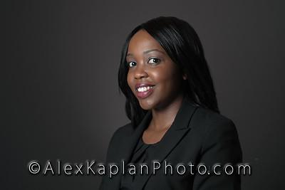 AlexKaplanPhoto-24-6854