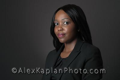 AlexKaplanPhoto-20-6850