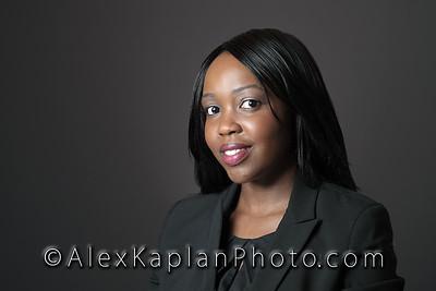 AlexKaplanPhoto-15-6845