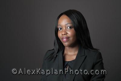 AlexKaplanPhoto-6-6835