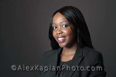 AlexKaplanPhoto-16-6846