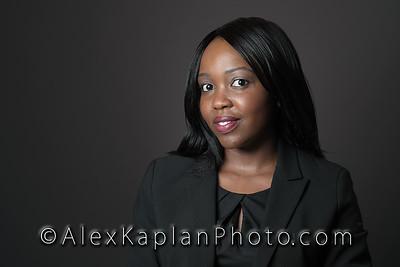 AlexKaplanPhoto-29-6859