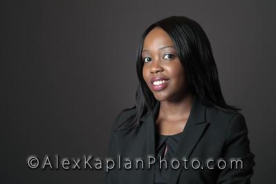 AlexKaplanPhoto-3-6830