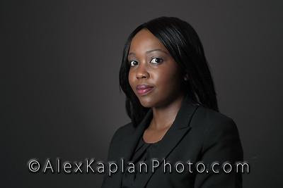 AlexKaplanPhoto-19-6849