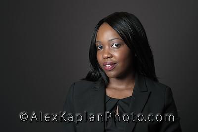 AlexKaplanPhoto-26-6856
