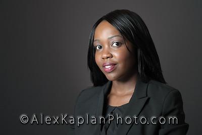 AlexKaplanPhoto-14-6844