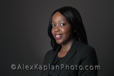 AlexKaplanPhoto-21-6851
